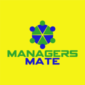 Managers Mate icon