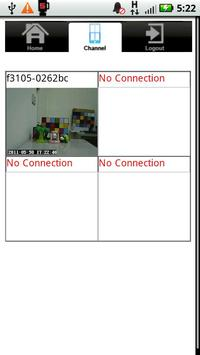EZvuu screenshot 2