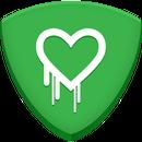 Heartbleed 安全扫描 (免费) APK