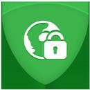 Lookout 安全扩展 APK