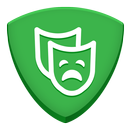 Stagefright Detector APK