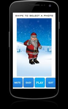 Funny Talking Santa screenshot 4