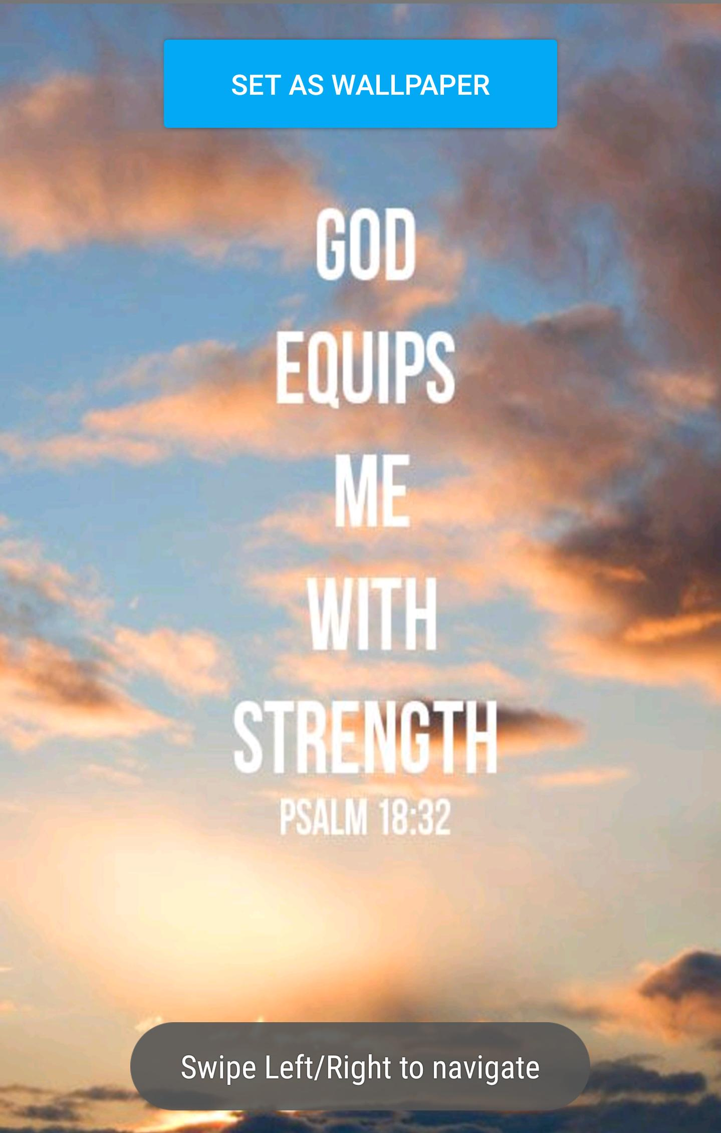 Bible Verses Wallpapers Hd For Android Apk Download
