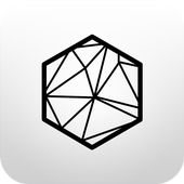 Looksery icon