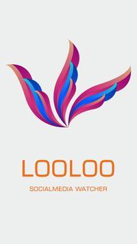 LOOLOO poster