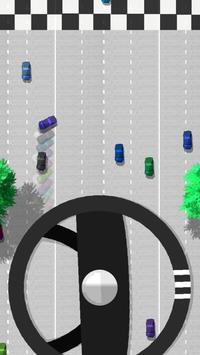 Palm Drift apk screenshot