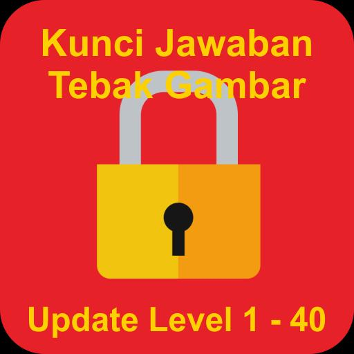 Jawaban Tebak Gambar Level1 40 For Android Apk Download