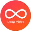 Loop Video icon