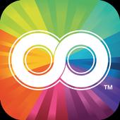 Loopar Color&Play icon