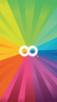Loopar Color&Play poster
