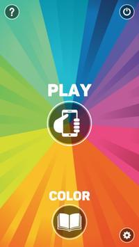 Loopar Color&Play screenshot 2
