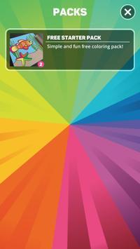 Loopar Color&Play screenshot 4