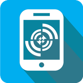 Phone Sonar icon