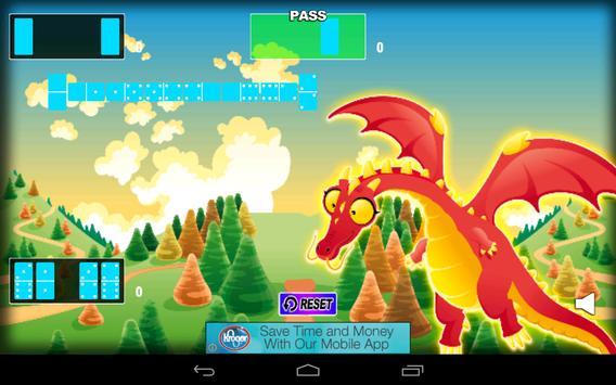 Breath Of Lava apk screenshot