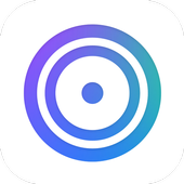 Loopsie -  Motion Video Effects  & Living Photos icon