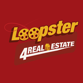 Loopster4RealEstate icon