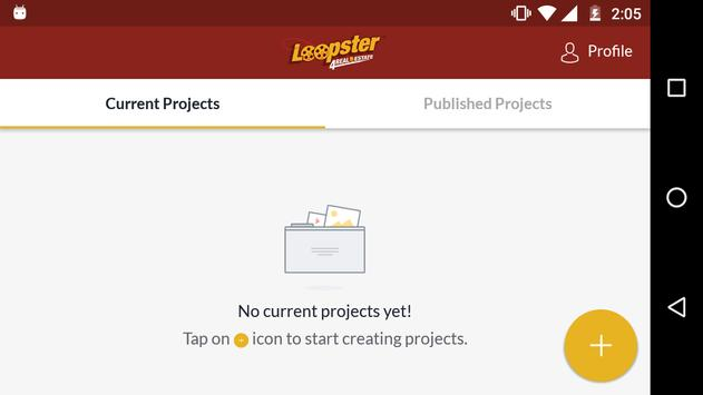 Loopster4RealEstate screenshot 2