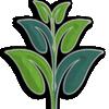 Xikmado biểu tượng
