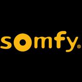 Somfy GCC Distributor icon