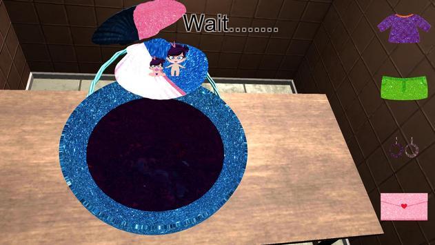 Lol Dolls for surprise dolls game screenshot 12