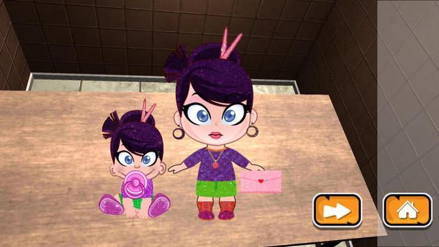 Lol Dolls for surprise dolls game screenshot 13