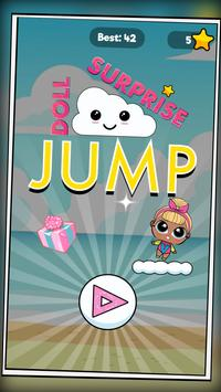 lol surprise jump apk screenshot