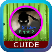 Guide For Shadow Fight II icon