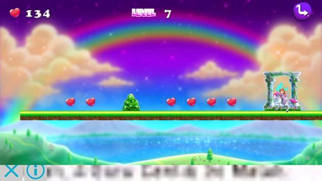 Princess Sofia's with Horse Adventure screenshot 8