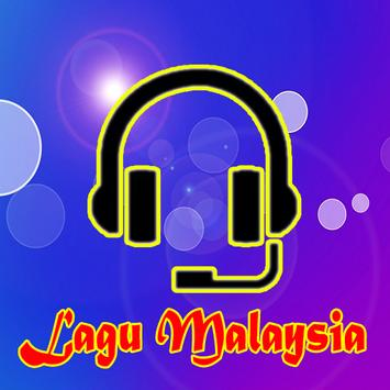 Lagu Malaysia Lawas Populer poster
