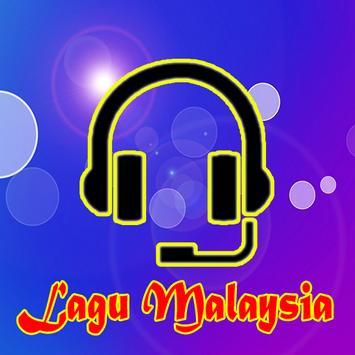 Lagu Malaysia Lawas Populer screenshot 1