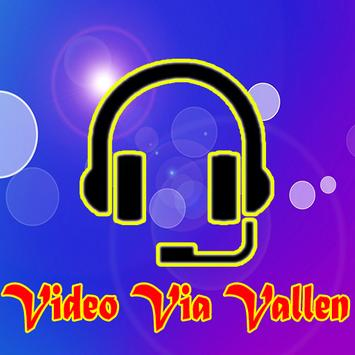 Full Video Via Vallen Lengkap apk screenshot