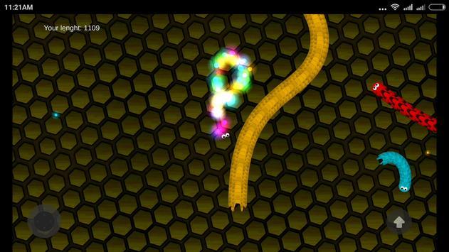 caterpillar.io screenshot 3