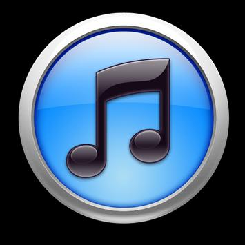 Mp3 Download Music screenshot 1