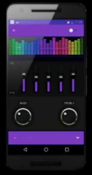 MP3 PLAYER B2B screenshot 2