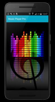 MP3 PLAYER B2B screenshot 3