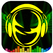 MP3 PLAYER 777 icon
