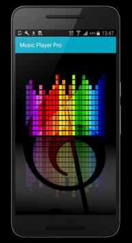 MP3 PLAYER 777 screenshot 3