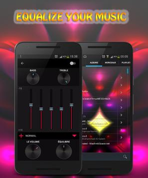 download mp3 player pro