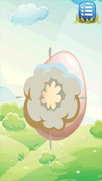 Hatchimals valentine Egg screenshot 3