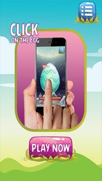 Hatchimals valentine Egg screenshot 4