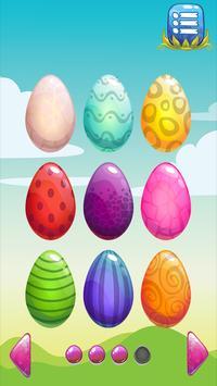 Hatchimals valentine Egg screenshot 5