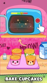 Surprise eggs lol dolls screenshot 1