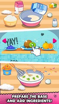 Surprise eggs lol dolls screenshot 6
