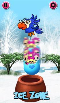 LOL Christmas Surprise apk screenshot