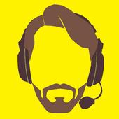 Gamer Dünyası - Oyuncuların Mobil Uygulaması icon