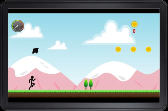 Birdman Adventures screenshot 4