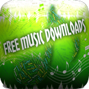 Music MP3 Download APK