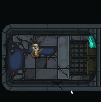 Guide Bit Heroes apk screenshot