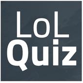 LøLQuiz icon