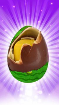 ultimated eggs surprise ben toys 10 screenshot 1